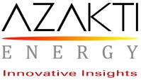 Azakti Energy